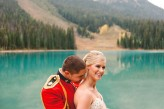 canadian_rocky_mountain_wedding_Micheal_B_029