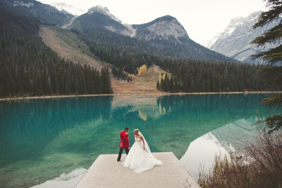 canadian_rocky_mountain_wedding_Micheal_B_031