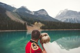 canadian_rocky_mountain_wedding_Micheal_B_032