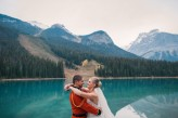 canadian_rocky_mountain_wedding_Micheal_B_033