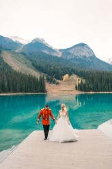 canadian_rocky_mountain_wedding_Micheal_B_041
