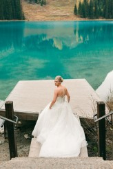 canadian_rocky_mountain_wedding_Micheal_B_043