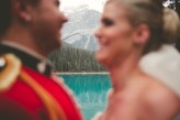 canadian_rocky_mountain_wedding_Micheal_B_047