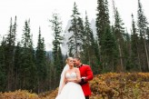 canadian_rocky_mountain_wedding_Micheal_B_053
