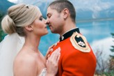 canadian_rocky_mountain_wedding_Micheal_B_061
