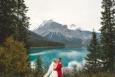 canadian_rocky_mountain_wedding_Micheal_B_063