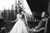 canadian_rocky_mountain_wedding_Micheal_B_075