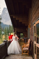 canadian_rocky_mountain_wedding_Micheal_B_078
