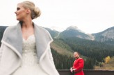 canadian_rocky_mountain_wedding_Micheal_B_093