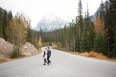 canadian_rocky_mountain_wedding_Micheal_B_136