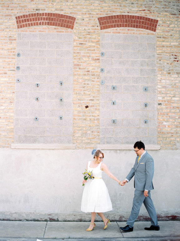 diy-chicago-wedding-10