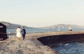 marine theater wedding lyme regis haywood jones alternative wedding photograhy 103