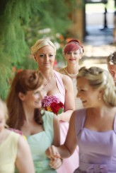 marine theater wedding lyme regis haywood jones alternative wedding photograhy 28
