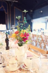 marine theater wedding lyme regis haywood jones alternative wedding photograhy 56