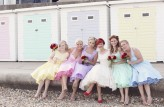marine theater wedding lyme regis haywood jones alternative wedding photograhy 80