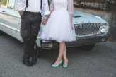 retro_wedding_BellowBlue–136