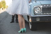 retro_wedding_BellowBlue–141