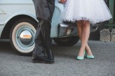 retro_wedding_BellowBlue–146