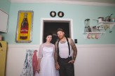retro_wedding_BellowBlue–316