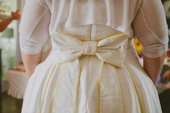 How To Get A Cheap Wedding Dress 73 Inspirational studio elopement