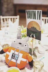 137-anime-star-wars-lego-annahardy-wedding
