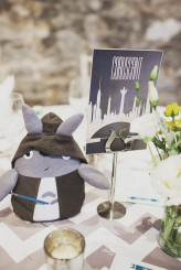 140-anime-star-wars-lego-annahardy-wedding