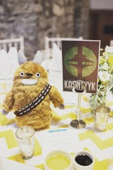 141-anime-star-wars-lego-annahardy-wedding