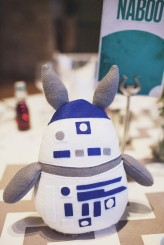142-anime-star-wars-lego-annahardy-wedding