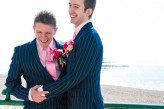 BrightonGayWedding-SarahOlivierPhotography-95
