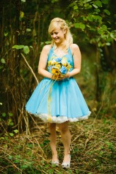 Comic Con Themed Wedding – Miki Photography-126