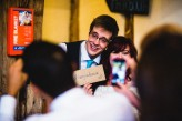 Comic Con Themed Wedding – Miki Photography-147
