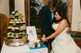 Comic Con Themed Wedding – Miki Photography-152