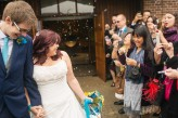 Comic Con Themed Wedding – Miki Photography-40