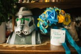 Comic Con Themed Wedding – Miki Photography-5
