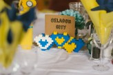 Comic Con Themed Wedding – Miki Photography-62