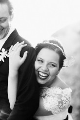 Fiji destination beach wedding – kama catch me photography (60 of 108)