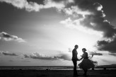Fiji destination beach wedding – kama catch me photography (90 of 108)