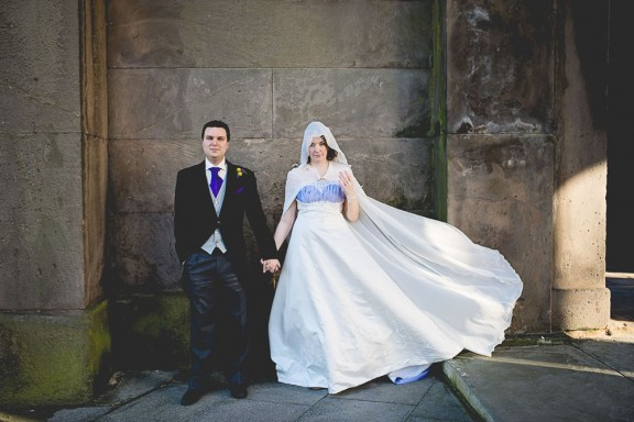 Geeky sam and stu wedding by Kanashay photography  (384)