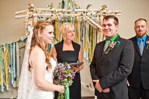 Jess_Shields_Photographer_Ceremony0007