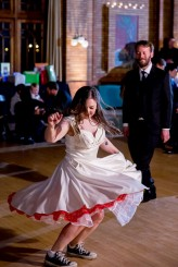 Music_nerd_cat_lover_Chicago_Wedding_by_Sprung_Photo186