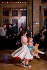 Music_nerd_cat_lover_Chicago_Wedding_by_Sprung_Photo189