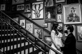 Music_nerd_cat_lover_Chicago_Wedding_by_Sprung_Photo34