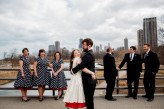 Music_nerd_cat_lover_Chicago_Wedding_by_Sprung_Photo35