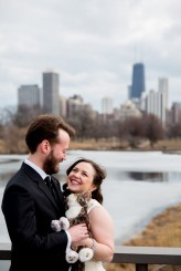 Music_nerd_cat_lover_Chicago_Wedding_by_Sprung_Photo36