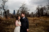 Music_nerd_cat_lover_Chicago_Wedding_by_Sprung_Photo44