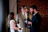 Music_nerd_cat_lover_Chicago_Wedding_by_Sprung_Photo76