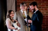 Music_nerd_cat_lover_Chicago_Wedding_by_Sprung_Photo77