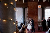 Music_nerd_cat_lover_Chicago_Wedding_by_Sprung_Photo82