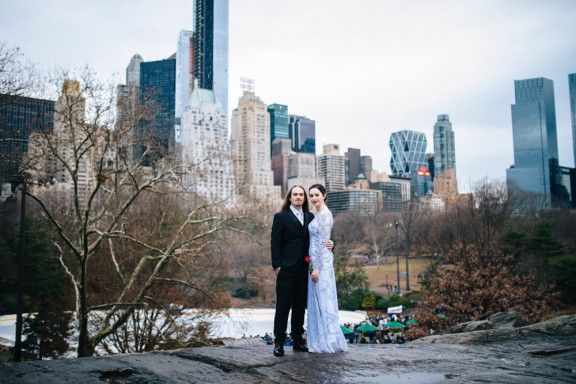 New York Winter Wedding_JC Lemon (320)