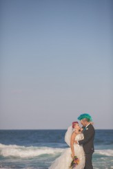 View More: http://curlytreephotography.pass.us/reneemicky-wedding-images